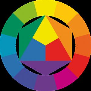 Imagen personal colores neutros