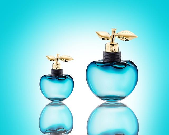 imagen perfumes